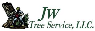 JW Tree Service